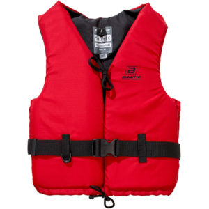 Baltic Aqua Buoyancy Aid