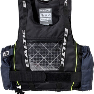 Baltic Dingy Pro Buoyancy Aid