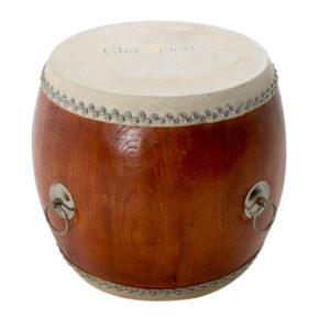 Champion Drum