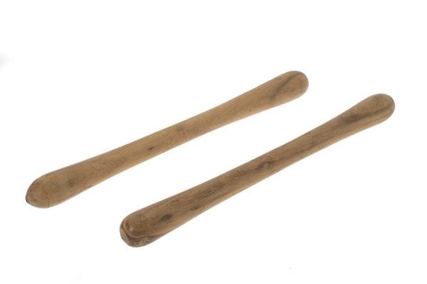 Dragon Boat Drum Stick - Premium