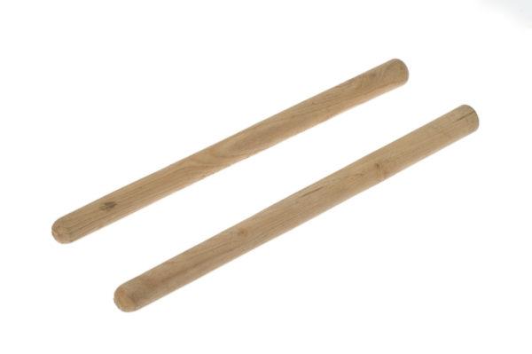 Champion Drum Stick - Economy
