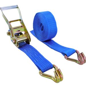 4m ratchet strap